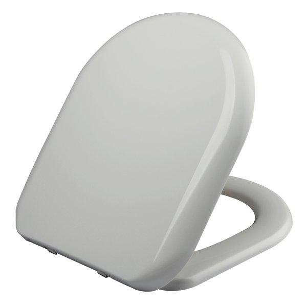 Duroplast Toilet Seats