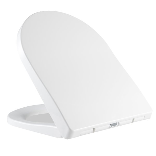 d shape toilet seats australia