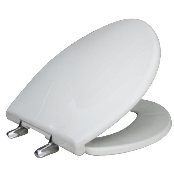 oversize toilet seats