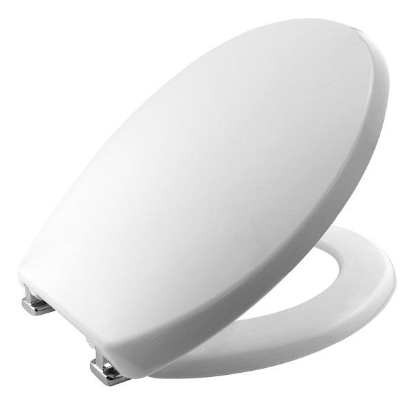 polypropylene toilet seats