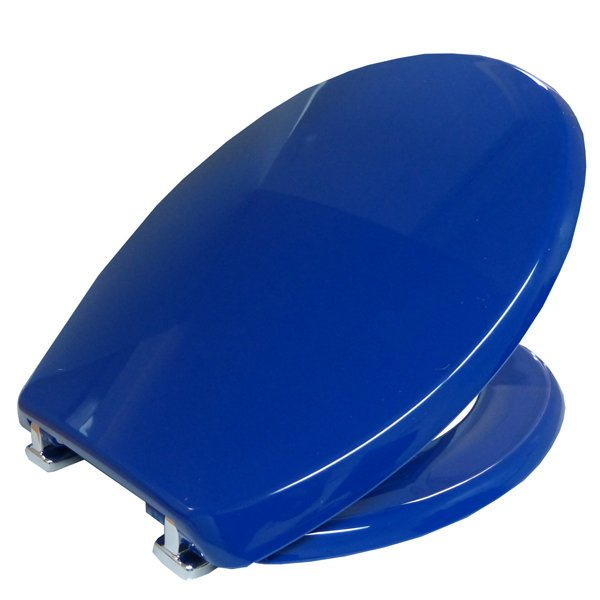 polypropylene toilet seats